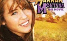 Celda de cifras: Hannah Montana y el público dan la puntilla a Goku