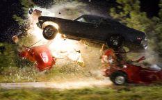 Todo es cine: Las mejores persecuciones en coche