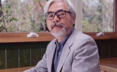 Hayao Miyazaki, el Disney nipón
