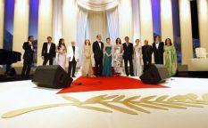 Cannes 2009: Sexo festivalero y decepción Coppola