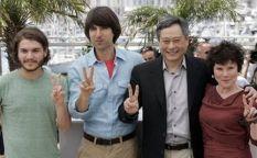 Cannes 2009: Cárcel que huele a Palma, Ang Lee en los inicios de Woodstock y duo franco-italiano explosivo