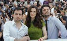 Cannes 2009: