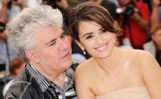 Cannes 2009: Almodóvar como en casa