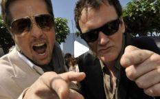 Cannes 2009: Tarantino pincha en sangre y una leyenda de la Nouvelle Vague