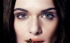 Revista de revistas: A Rachel Weisz no le van las
