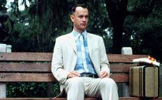 El papelón de su vida: Tom Hanks