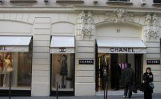 Mr. Pinkerton y el secreto de Coco Chanel