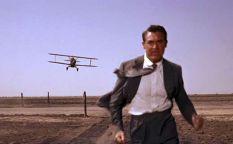 50 películas que hay que ver antes de morir: