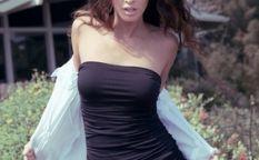 Revista de revistas: Megan Fox filósofa cañera, Keanu Reeves lector nómada y las opiniones de Bruno