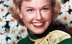 ¿Qué fue de... Doris Day?