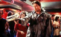 El cine en las estrellas: Viajes en el tiempo o ponga un Terminator en su pasado (I)