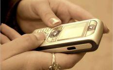 El tecnosociópata: SMS, del servicio a la adicción