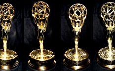 Cine en serie: Emmys 2009, las nominaciones