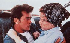 """50 películas que hay que ver antes de morir: """"Malas tierras"""" (1973), camino de rebeldía"""