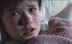 ¿Qué fue de... Haley Joel Osment?
