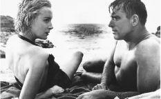 """50 películas que hay que ver antes de morir: """"De aquí a la eternidad"""" (1953), rompiendo tabúes"""
