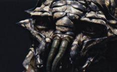 Celda de cifras: La modestia de unos aliens es suficiente