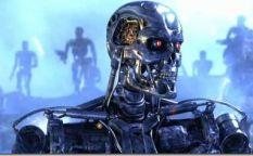 El cine en las estrellas: Viajes en el tiempo o ponga un Terminator en su pasado (II)