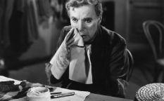 Coleccionable Chaplin: