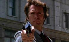 """50 películas que hay que ver antes de morir: """"Harry el sucio"""" (1971), la ley Magnum"""