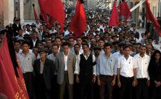 Venecia 2009: España lleva la voz cantante con el cine de género y Viggo Mortensen en un inhóspito camino