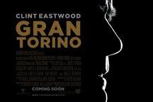 LoQueYoTeDVDiga: El gran papel final de Clint Eastwood, Peckinpah puro y desconocido y los zombis de Romero
