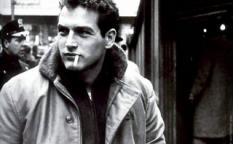 Recordando a Newman, el héroe de la armadura y camino por el Oeste