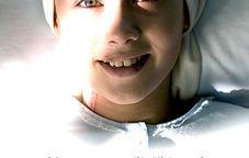 La película española del año, felicidad contagiosa y paseo por Huang Shi