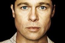 Cosecha de Oscar, Daniel Craig resiste en el bosque y la gran obra de Sergio Leone