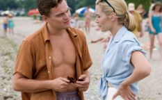 Espresso: Leo y Kate, historia de un amor