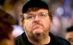 Espresso: Michael Moore entra en la campaña electoral usamericana