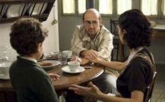 Espresso: Las preseleccionadas españolas para ir a Hollywood