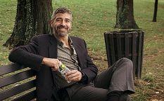 Espresso: George Clooney, menudo pájaro