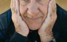 Espresso: Alfredo Landa carga las tintas en sus memorias