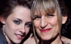 Espresso: Catherine Hardwicke despedida de la saga de