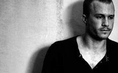 Espresso: La muerte de Heath Ledger, noticia del año
