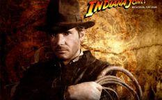 Espresso: Indiana Jones es el rey de las incongruencias