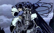 Espresso: Zack Snyder se interesa por