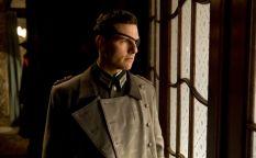 Espresso: Tom Cruise comanda la operación Valkiria