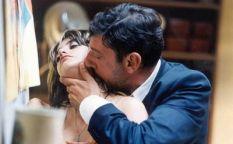 Espresso: Castellitto vuelve a interesarse por Penélope
