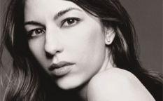 Espresso: Sofía Coppola prepara un nuevo drama