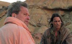 Espresso: Johnny Depp será el Sancho Panza de Terry Gilliam