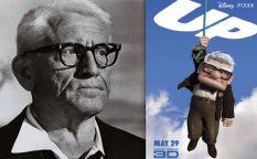 Espresso: La pasión por el cine de Pixar también en