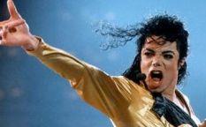 Espresso: Los últimos ensayos de Michael Jackson serán un documental