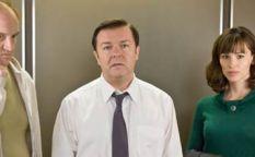 Espresso: Ricky Gervais y la mentira que te hace llegar lejos