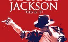 Espresso: Se acelera el estreno del documental de los últimos ensayos de Michael Jackson