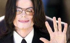 Espresso: La autopsia de Michael Jackson dice...