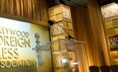 Conexión Oscar 2009: Los nominados a los Globos de Oro
