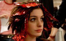 Conexión Oscar 2009: Anne Hathaway puede ser la princesa de los Oscar