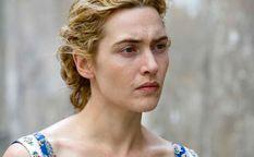 Conexión Oscar 2009: La maniobra final para que Kate Winslet gane el Oscar